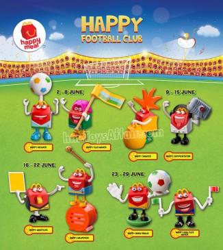 happy-meal-toys-happy-football-club-malaysia
