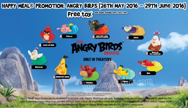 happy-meal-toys-singapore-angry-birds