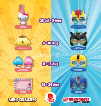 happy-meal-toys-sanrio-characters-transformers-mask-malaysia