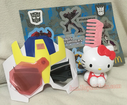 hello-kitty-strongarm-vision-mask