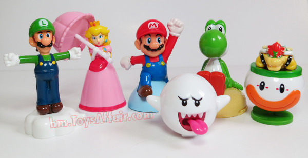 super-mario-happy-meal-toys-malaysia