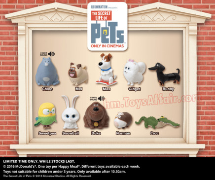 happy-meal-autralia-secret-life-pets
