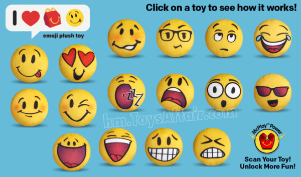 happy-meal-emoji-plush-toys