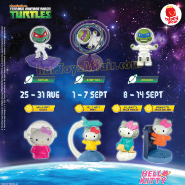 happy-meal-ninja-turtle-hello-kitty-space-series