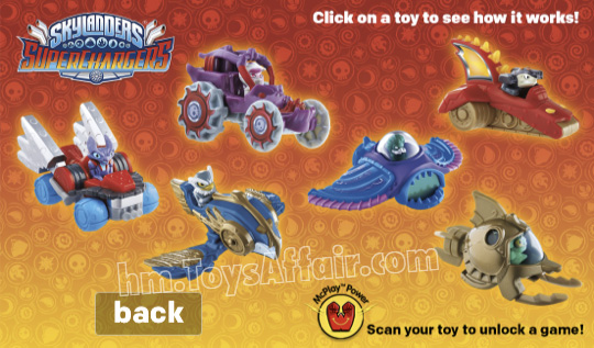 happy-meal-skylanders-superchargers