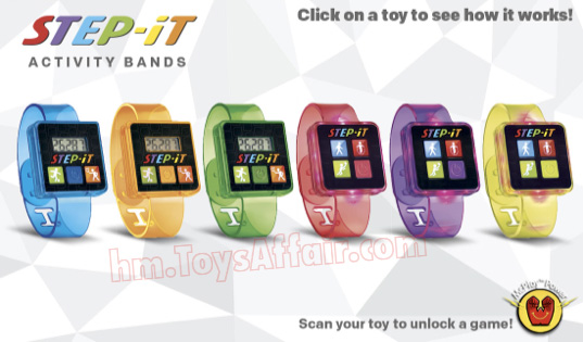happy-meal-step-it-activity-bands