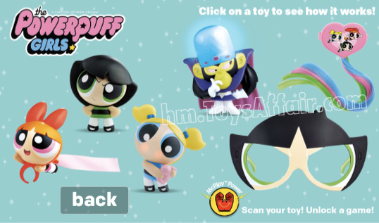 happy-meal-toys-powerpuff-girls