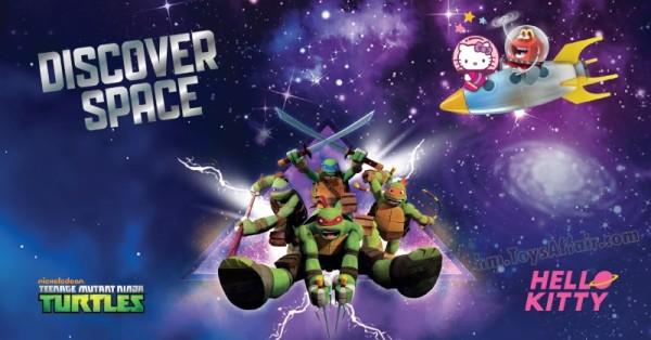 ninja-turtle-hellokitty-banner