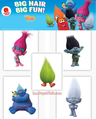 happy-meal-india-trolls-toys