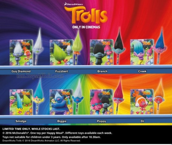happy-meal-toys-trolls-australia