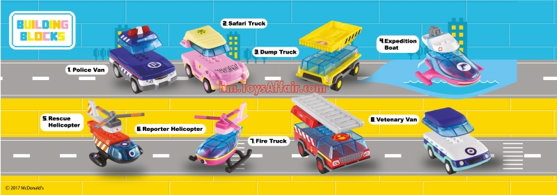 happy-meal-building-blocks-indonesia