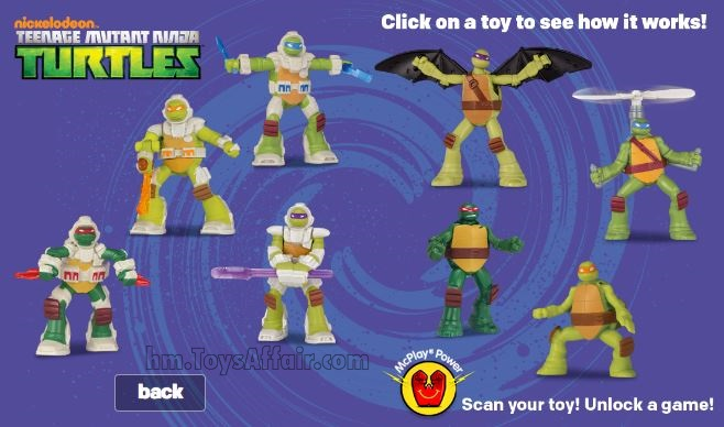 happy-meal-ninja-turtle-december-usa