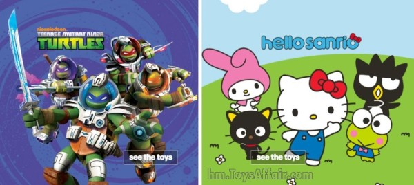 happy-meal-ninja-turtle-hello-sanrio-usa