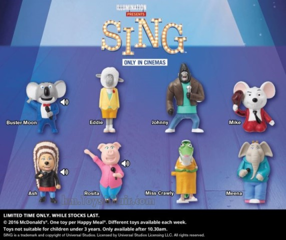 happy-meal-toys-sing-movie-australia