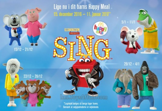 happymeal-denmark-sing-movie