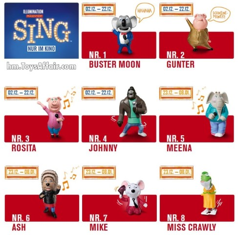 happymeal-germany-sing-movie-toys