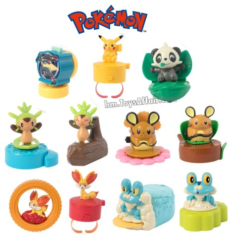 happymeal-toys-philippines-pokemon