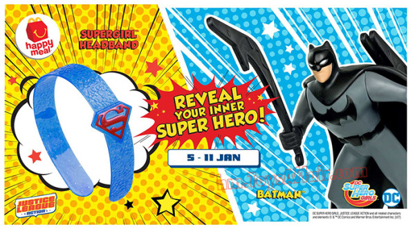 happy-meal-justice-league-batman