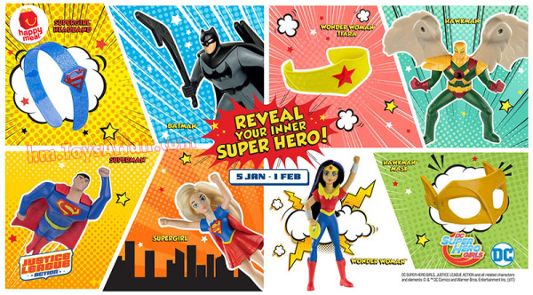 happy-meal-justice-league-malaysia