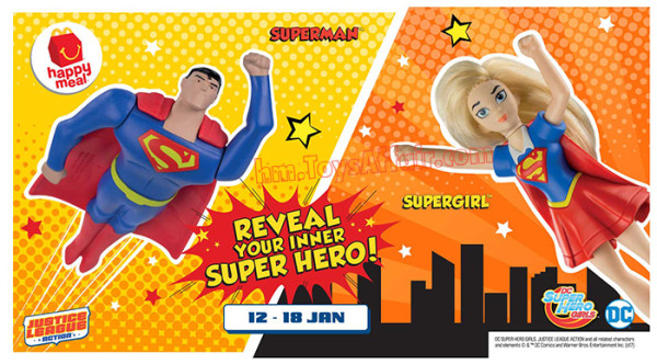 happy-meal-justice-league-superman-supergirl
