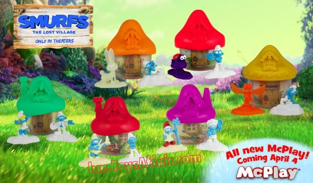 happy-meal-smurfs-the-lost-village