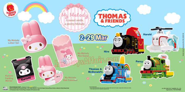 happy-meal-thomas-friends-my-melody
