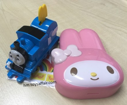 happy-meal-toys-thomas-mymelody-week1