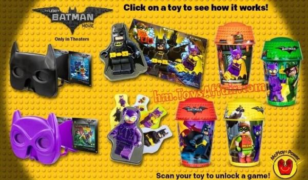 happy-meal-toys-usa-batman-lego