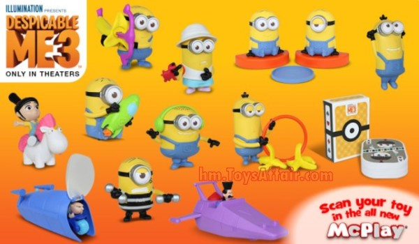 happy-meal-despicable-me-3-minions-usa