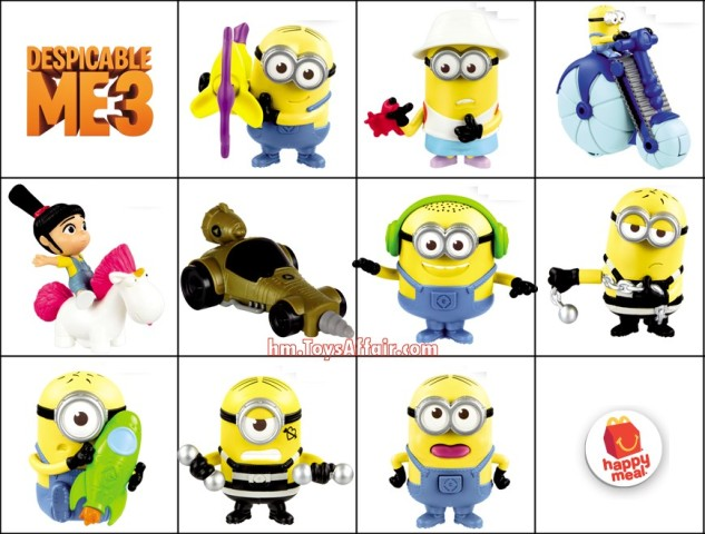 happy-meal-philippine-minions