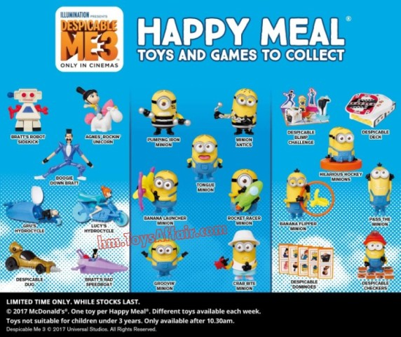 happy-meal-toys-australia-despicableme3-minions