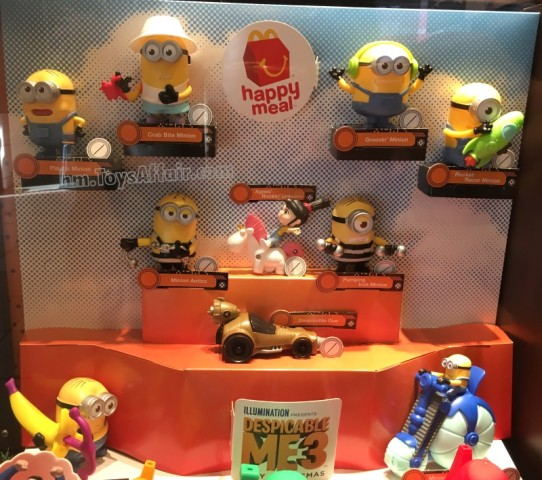 happy-meal-toys-minions-despicable-me-3-malaysia