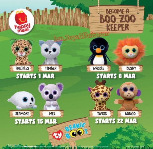 happy-meal-toys-ty-beanie-boos-malaysia