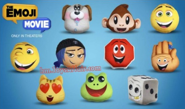 happy-meal-toys-usa-emoji