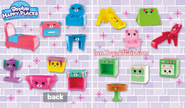 happy-meal-shopkins-happy-places-usa