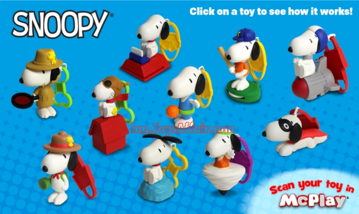 happy-meal-snoopy-usa-2018
