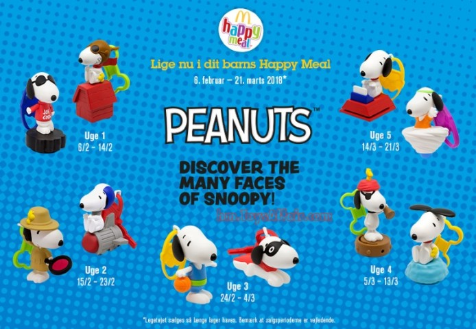 happy-meal-toy-denmark-snoopy
