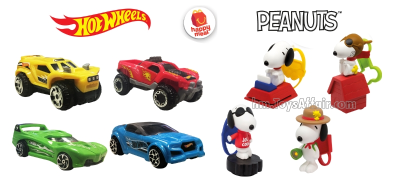 happy-meal-toys-hotwheels-snoopy-philippines