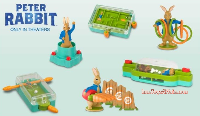 happy-meal-peter-rabbit-toys
