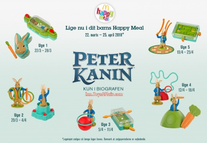 happy-meal-toys-peter-kanin-denmark